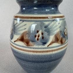 Keramikvas- Gabriel keramik