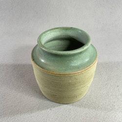 Keramikvas - Ingrid Herrlin, Båstad