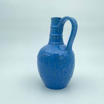 Krus - Nitsjö Keramik