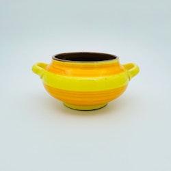 Stor skål / ytterfoder - Gabriel Keramik