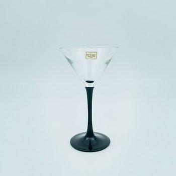 Cocktailglas, Domino - Luminarc, Frankrike