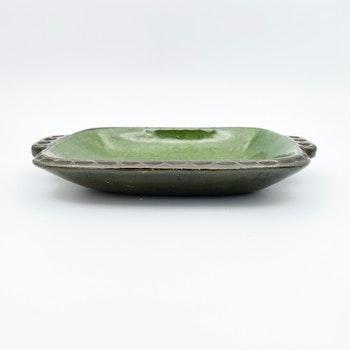 Ugnsform - Höganäs keramik