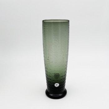 Hertig Karls Ölglas, 60-tal - Reijmyre