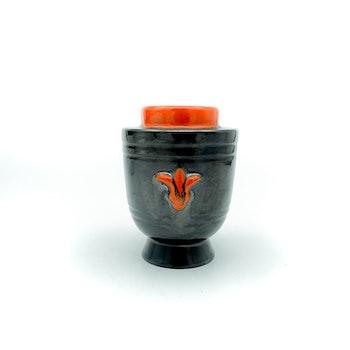 Keramikvas - Upsala Ekeby
