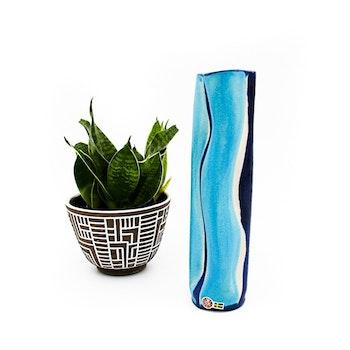Hög keramikvas - Gabriel keramik