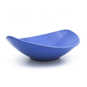 Stor skål - Gabriel keramik