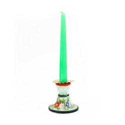 Ljusstakar i keramik - Import