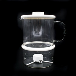 Te/Kaffeset - Signe Persson-Melin, Boda Nova