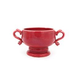 Pokal, Vas, Skål - Arthur Percy, Gefle, Andrasortering