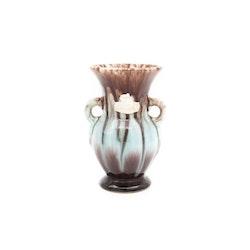 Keramikvas - Bay ceramics, West Germany