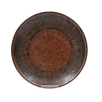 Fruktfat - Gabriel keramik