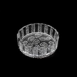 Glasskål - Iittala