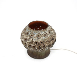 Svamplampa - Ego keramik