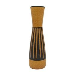 Golvvas, keramik - Bay, West Germany