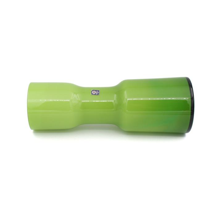 Blomvas, grön - Bergdala