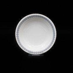 Djupa matskålar - Pikant, Rörstrand