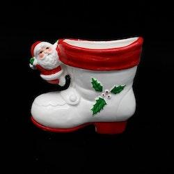 Ytterfoder - Julstrumpa