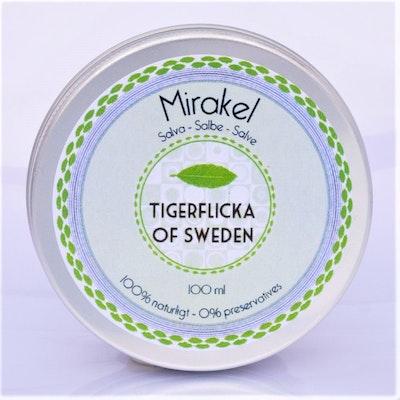 Mirakel - 100 ml