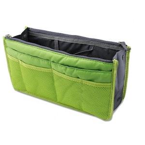 VäskOrganizer Grön