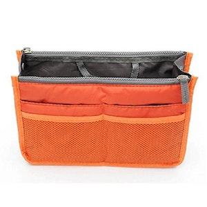 VäskOrganizer Orange