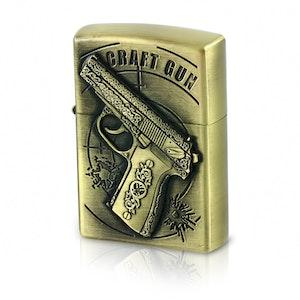 Tändare Pistol - Bensin