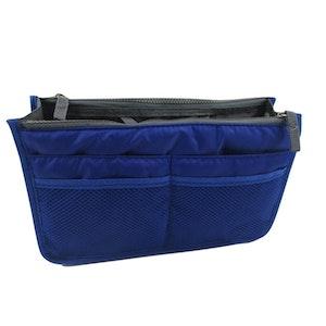 VäskOrganizer Blå