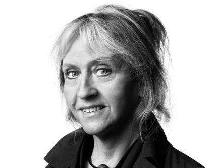 ANNA EHRNER - Västerport StudioGlas