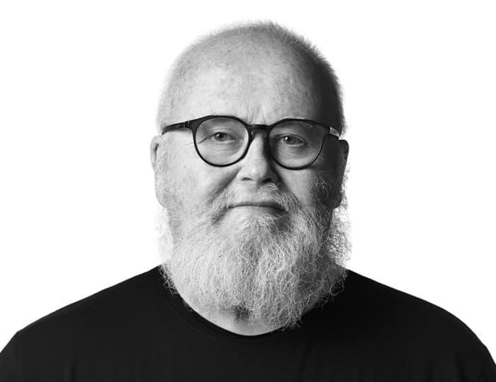 KJELL ENGMAN - Västerport StudioGlas