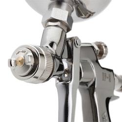 Iwata Eclipse G3 (HP-G3) Airbrush-sprutpistol