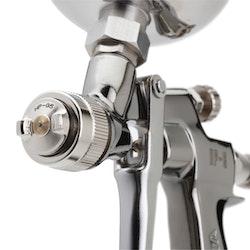 Iwata Eclipse G5 (HP-G5) Airbrush-sprutpistol