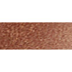 Bronze Metallic Täckande 112 ml Airbrushfärg