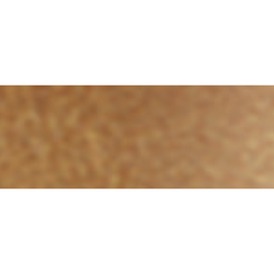 Gold Metallic Täckande 112 ml Airbrushfärg