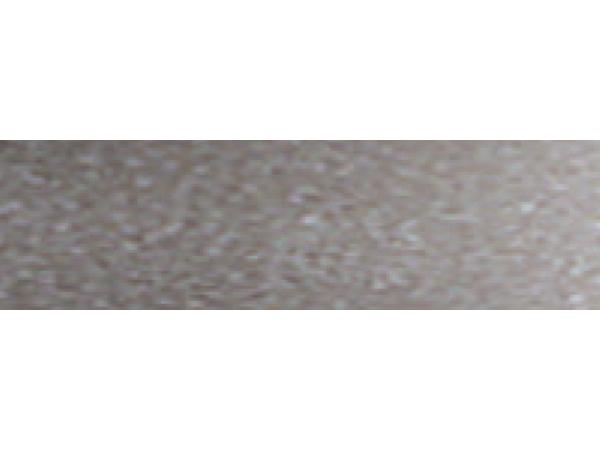 Silver Metallic Täckande 112 ml Airbrushfärg