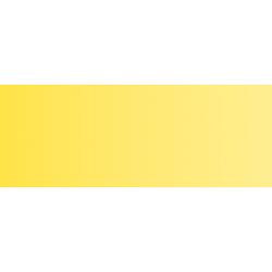 Bright Yellow Transparent 112 ml Airbrushfärg