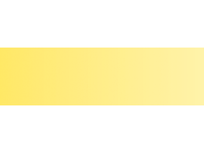 Cadmium Yellow Transparent 112 ml Airbrushfärg