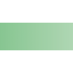 Forest Green Transparent 112 ml Airbrushfärg
