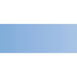 Ultramarine Transparent 112 ml Airbrushfärg