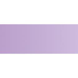 Violet Transparent 112 ml Airbrushfärg