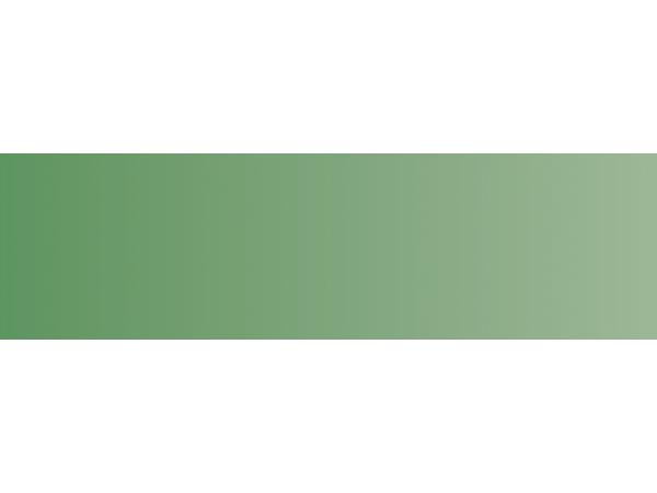 Chrome Green Täckande 112 ml Airbrushfärg