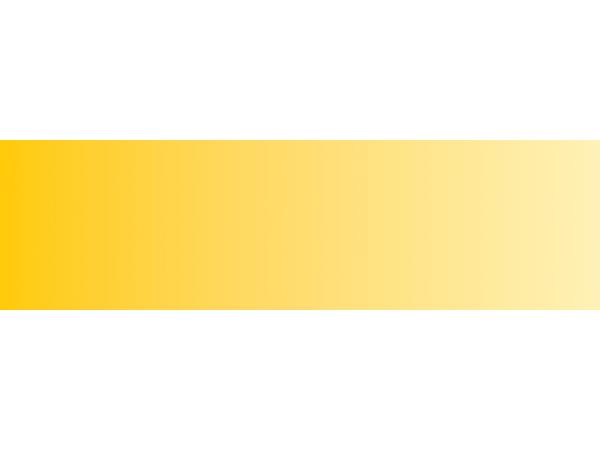 Deep Yellow Täckande 112 ml Airbrushfärg