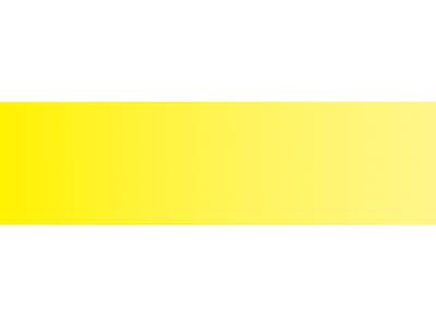 Hansa Yellow Täckande 112 ml Airbrushfärg