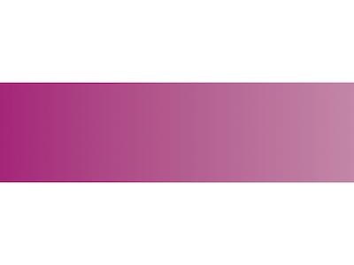 Manganese Violet Hue Täckande 112 ml Airbrushfärg