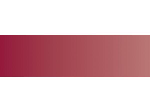 Maroon Täckande 112 ml Airbrushfärg