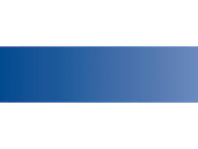 Phthalo Blue Täckande 112 ml Airbrushfärg