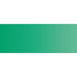 Phthalo Green Täckande 112 ml Airbrushfärg