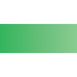 Sap Green Täckande 112 ml Airbrushfärg
