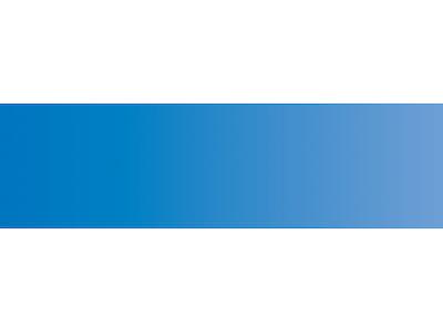 Ultramarine Täckande 112 ml Airbrushfärg