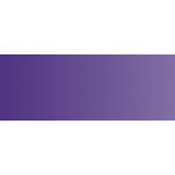 Violet Täckande 112 ml Airbrushfärg