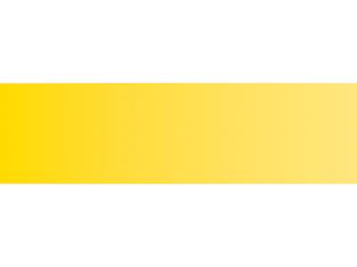 Azo Yellow Täckande 112 ml Airbrushfärg