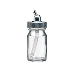 Färgkopp glas 42 ml